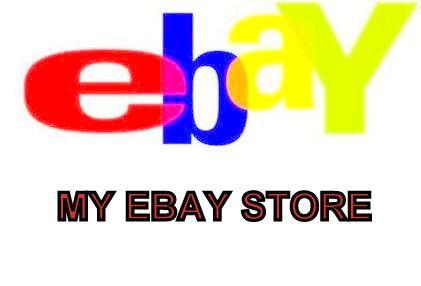 Keyword ebay store design ebay store for sale ebay store for Ebay motors warehouse in billings montana