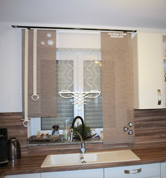 Moderne Schiebegardinen Moderne Rideau Schiebegardinen Moderne Rideau Schiebegardinen T Sliding Curtains Modern Curtains Trendy Bathroom Tiles