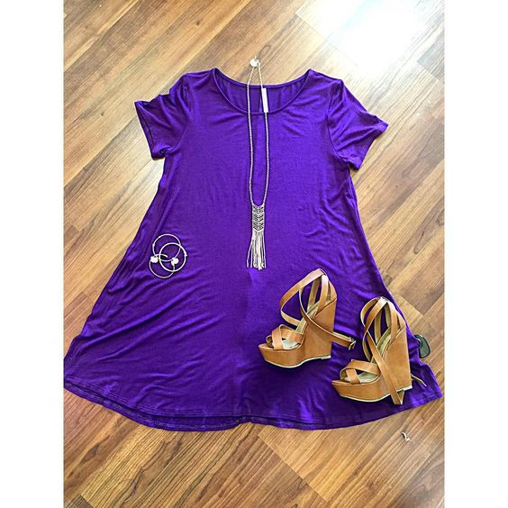 Attention all of you East Carolina girls: Our Greenville location just received these adorable t-shirt dresses that will be perfect for the upcoming football game!! You do not want to miss this. We are open from 10-7 pm today!!  #shoplocal #shopfedora #fedoraboutique #greenville #ecu #eastcarolina #footballseason #ecupirates