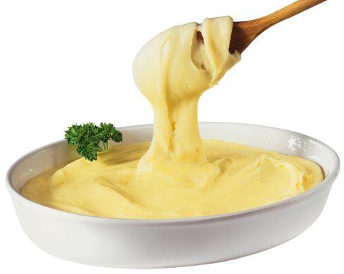 Como fazer puré Saiba como fazer mais coisas em http://www.comofazer.org/culinaria/como-fazer-pure/
