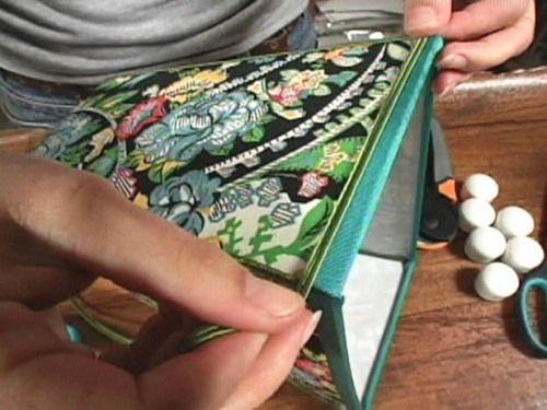 Easy DIY Lampshade Tutorial