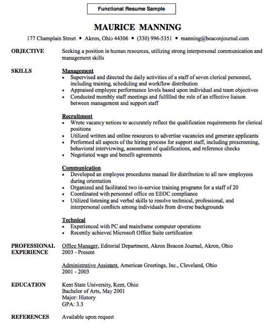 Sample Resume Investment Banking - http\/\/resumesdesign\/sample - full stack developer resume