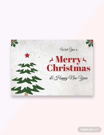 Download Christmas Card Templates New Christmas Greeting Card Template Kabapfinedt Christmas Greeting Card Template Christmas Note Cards Greeting Card Template