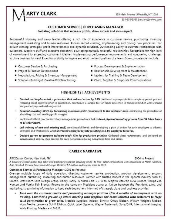 customer service manager resume 1014 httptopresumeinfo2014 customer service manager resume - Customer Service Manager Resume