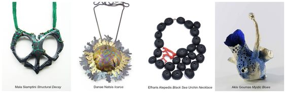 UNCLASPED http://www.hellenic.org.au/unclasped-discovering-contemporary-greek-jewellery:
