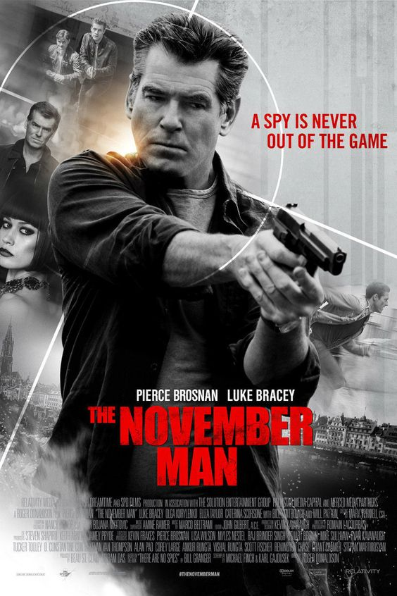 http://quicksearchmovies.com/fr/view/?q=7494&The%20November%20Man_BDRiP_2014