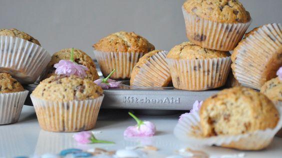 a muffiny vela s plechom