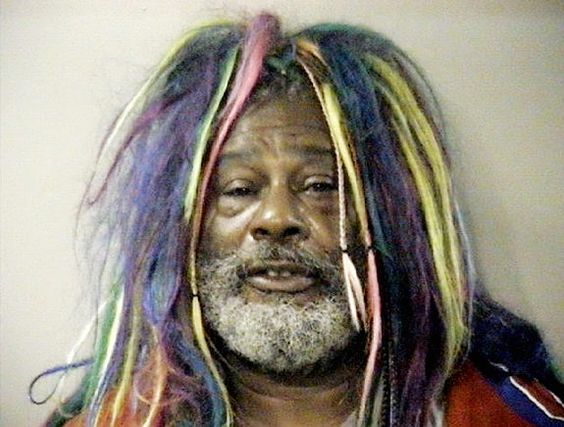 How many articles will Jesse Washington (AP) write or contribute to concerning Prof. Henry Gates arrest?