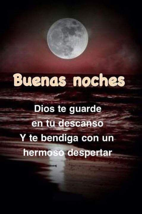 Pin By Arlene Medina On Buenas Noches Quotes Memes Dios