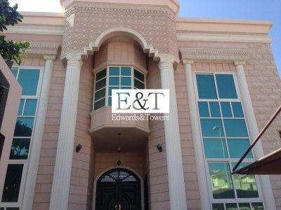Classonet | Elegant 7 bed room villa for rent!!!
