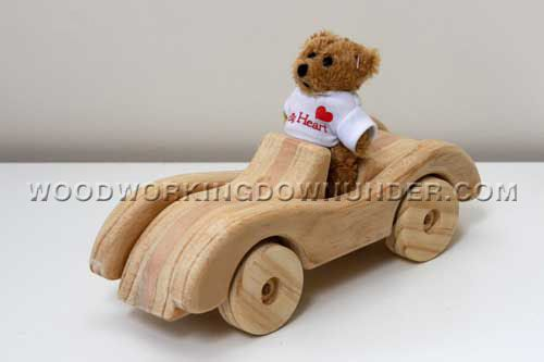Wooden Toy Plans Catalog : Pinterest the world s catalog of ideas
