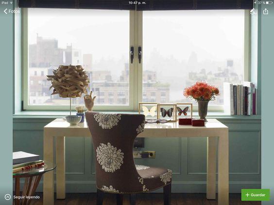 glastisch design karim rashid tonelli | möbelideen. glass design ... - Relax Finnische Blockhaus Sauna Studio Markunpoika