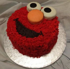 streets red velvet birthday cakes how to get oreo monsters velvet ...