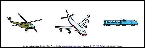Clasificación de palabras: 3 elementos, nivel fácil. Lámina 19 http://informaticaparaeducacionespecial.blogspot.com.es/2009/05/clasificacion-de-palabras-3-elementos_20.html