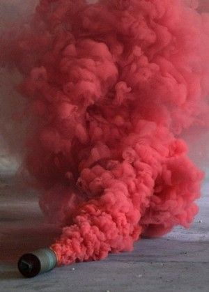 In this tutorial I'm going to show you how you can make an epic smoke grenade from nothing more then a book of matches and a ton of crap you can find around the house. This tutorial is very easy and if you do it right it should only take you about 15 – 20 … Continue reading »