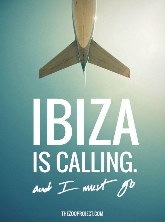 #Ibiza #gardenhotels #tropicgarden