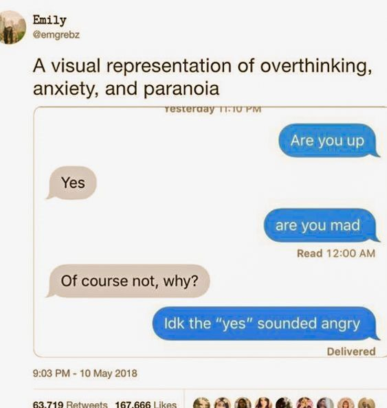 Check Out 40 Hilarious Text Messages That Will Make Your Day In 2021 Really Funny Memes Funny Relatable Memes Funny Texts Jokes