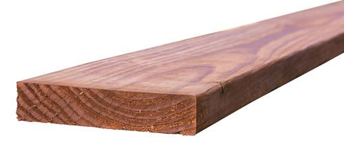 2 X 10 X 8 1 Ground Contact Ac2 Cedartone Premium Pressure Treated Lumber Lumber Wood Timber