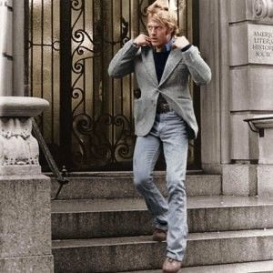 Oh my!: Men S Style, Three Days, Favorite Movies, Robert Redford, Style Icons, Redford Three, Beautiful People