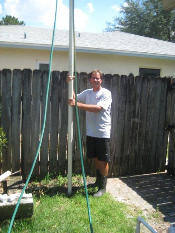 Yes you can dig your own water well for water. Myfamilysurvivalplan.com has published an article with 10 steps you can follow for digging a water well. The article gives you…