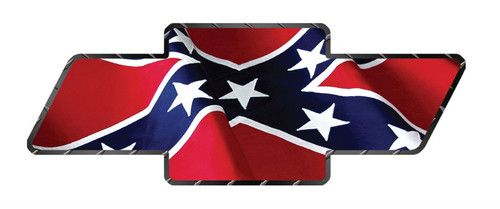 confederate flag bowties and chevy on pinterest. Black Bedroom Furniture Sets. Home Design Ideas