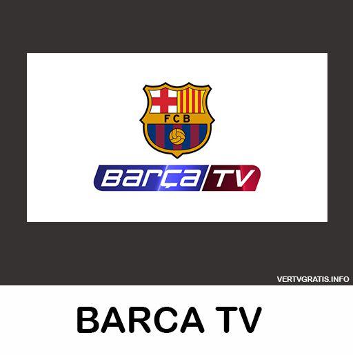 Ver Hd Barca Tv En Vivo Online Por Internet Vercanalesonline Futbol En Vivo Movistar Futbol Tv En Vivo