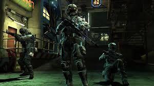 Online FPS oyun türüne benzeyen Blacklight Retribution oyununu oynamak için hemen 3DOyuncu.com'u ziyaret edin.  http://www.3doyuncu.com/blacklight-retribution/
