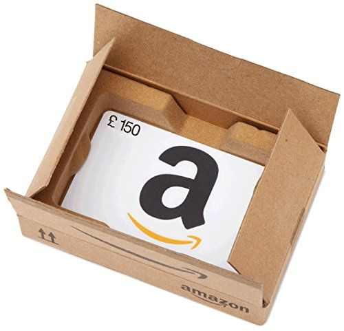 Amazon Co Uk Gift Card In A Gift Box Free One Day Delivery Amazon Gift Card Free Gift Card Generator Amazon Gift Cards
