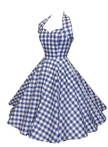 Les Fées Tisseuses :: Recherche aide sur robe années 50-60