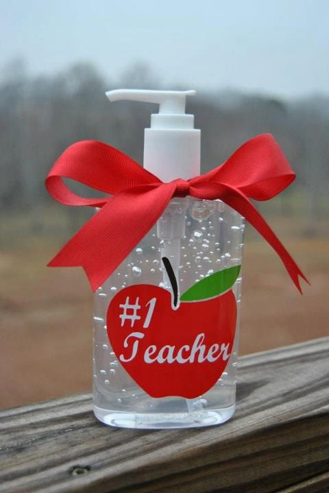 Hey, I found this really awesome Etsy listing at https://www.etsy.com/listing/79527774/personalized-hand-sanitizer