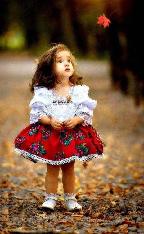 Angel Kiyoss Cute Little Baby Girl Cute Baby Girl Wallpaper Cute Kids Photography