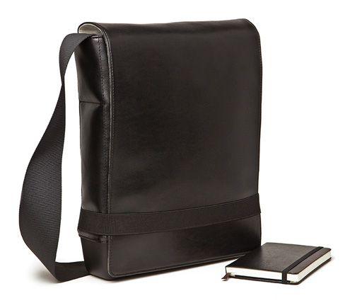 Moleskine Bags & Accessories