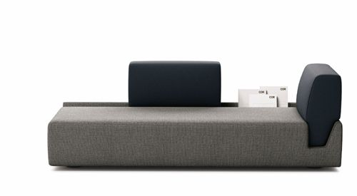 nice low slung couch with removable cushions http://www.aurelienbarbry.com/web/product_/_furniture/cor
