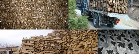 Τα καυσόξυλα ΔΑΥΛΟΣ είναι Α΄ ποιότητας ξύλα ιδανικά για οικιακή χρήση. Χάρη στη μίξη ξύλου οξιάς, δρυός, ελιάς και πεύκου, τα καυσόξυλα ΔΑΥΛΟΣ εγγυώνται την ιδανική καύση για το τζάκι σας, αξιοποιώντας τα ιδιαίτερα χαρακτηριστικά της κάθε ποικιλίας.