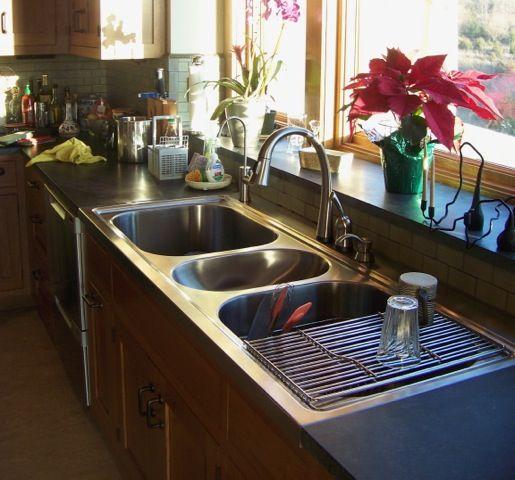 3 Compartment Kitchen Sink Check More At Https Rapflava Com