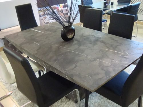 marble dining tables monte carlo dining table in