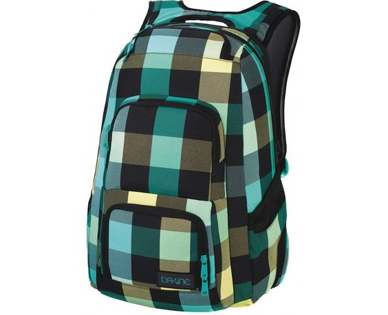 Your DSU Campus Store carries Dakine Backpacks, Get your women's ...