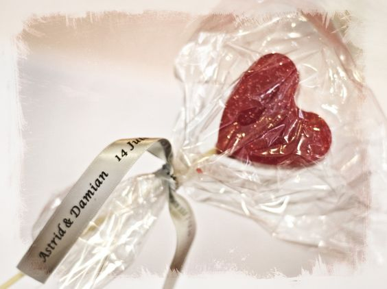 El blog de Leonor - http://blog.restaurantearbesu.com/las-historias-de-amor-existen/
