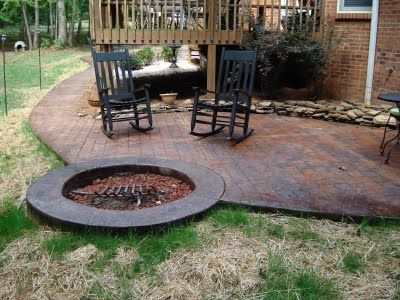 Amazing Fire Pit | Entertaining | Pinterest | Fire Pits, Harry Potter And  Fire