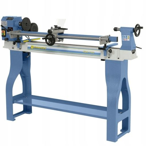 Tokarka Raitool Lb 01 Do Obrobki Drewna Dc 24v Desk Row Machine Home Decor