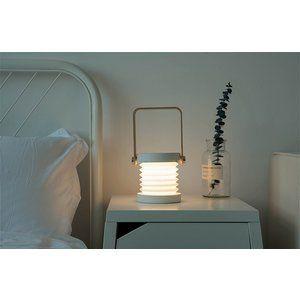 常夜灯 寝室 イメージ