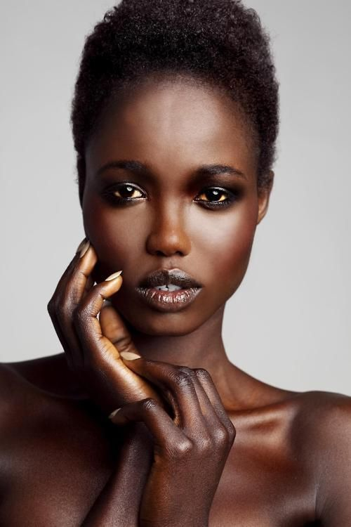 11+ Coiffure mannequin noire idees en 2021