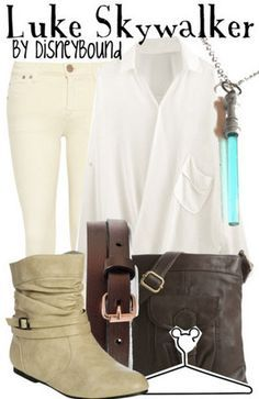 Luke Skywalker! #lukeskywalker