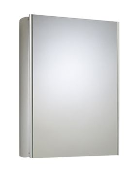 bathroom cabinet 450mm as415alslp steam free note electrical info