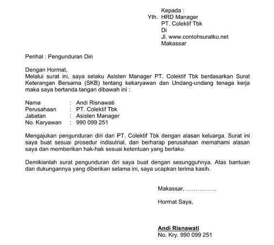 Akhiruddin Nasution Sutan Baringin Akhiruddinnasut On Pinterest