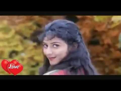 Noorandukku Orumurai Whatsapp Status Thayin Manikodi Best Of Whatsapp Status Youtube Youtube Videos Music