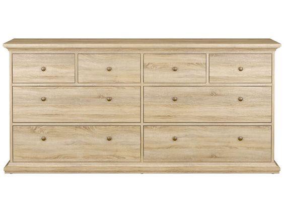 paris on pinterest. Black Bedroom Furniture Sets. Home Design Ideas