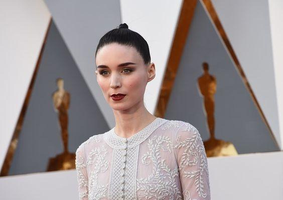 Oscares 2016: o melhor da Beleza - Eventos - Vogue Portugal