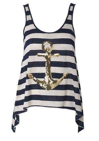 anchor tank