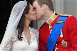 The Royal Liplock - Kate and Wills -  http://www.bing.com/images/search?q=wedding+photos+-+kate+and+will=wedding+photos+-+kate+and+will=IGRE#view=detail=0FEA40DC0EFF9E9396B333E585E8E54A4CBDA53F=9